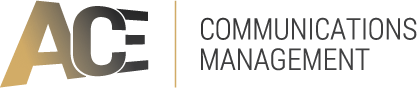 ACE Communications Management